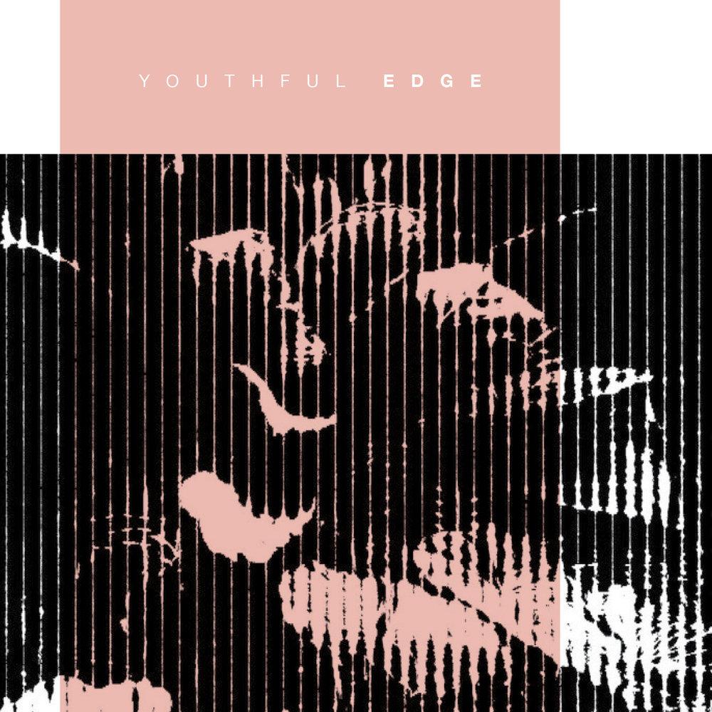AmyNortman-Misook-BrandBook-39