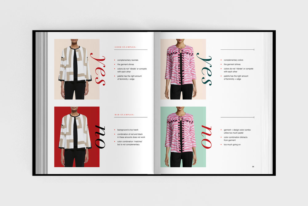 Misook-BEG-Mockups-Resizing-SmallSquares-Color-02.jpg