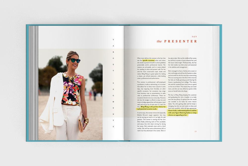 AmyNortman-MingWang-BrandBook-09
