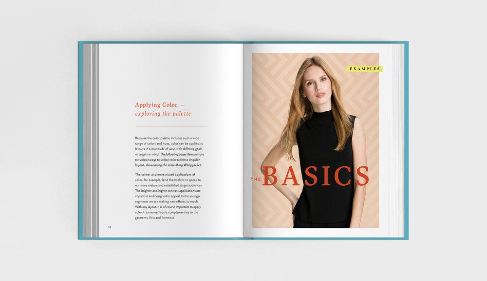 AmyNortman-MingWang-BrandBook-15