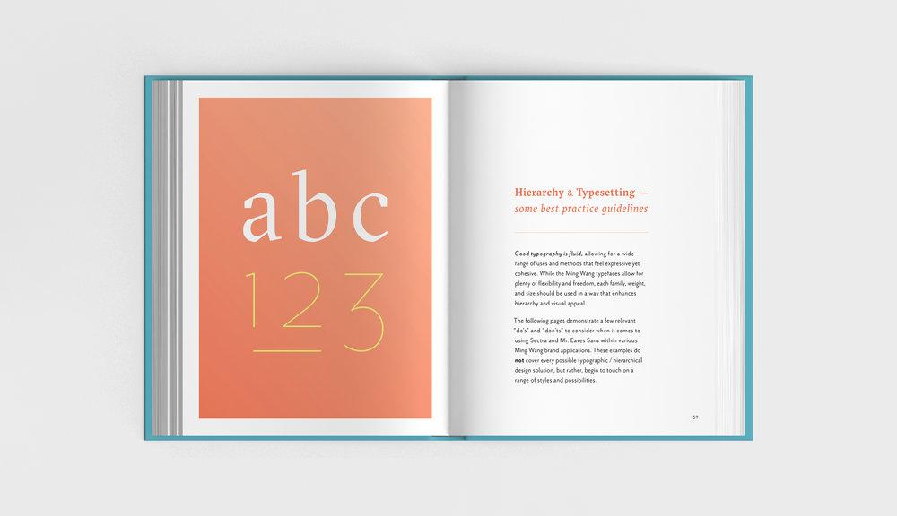 AmyNortman-MingWang-BrandBook-19