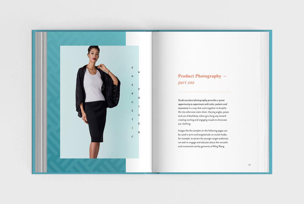 AmyNortman-MingWang-BrandBook-27
