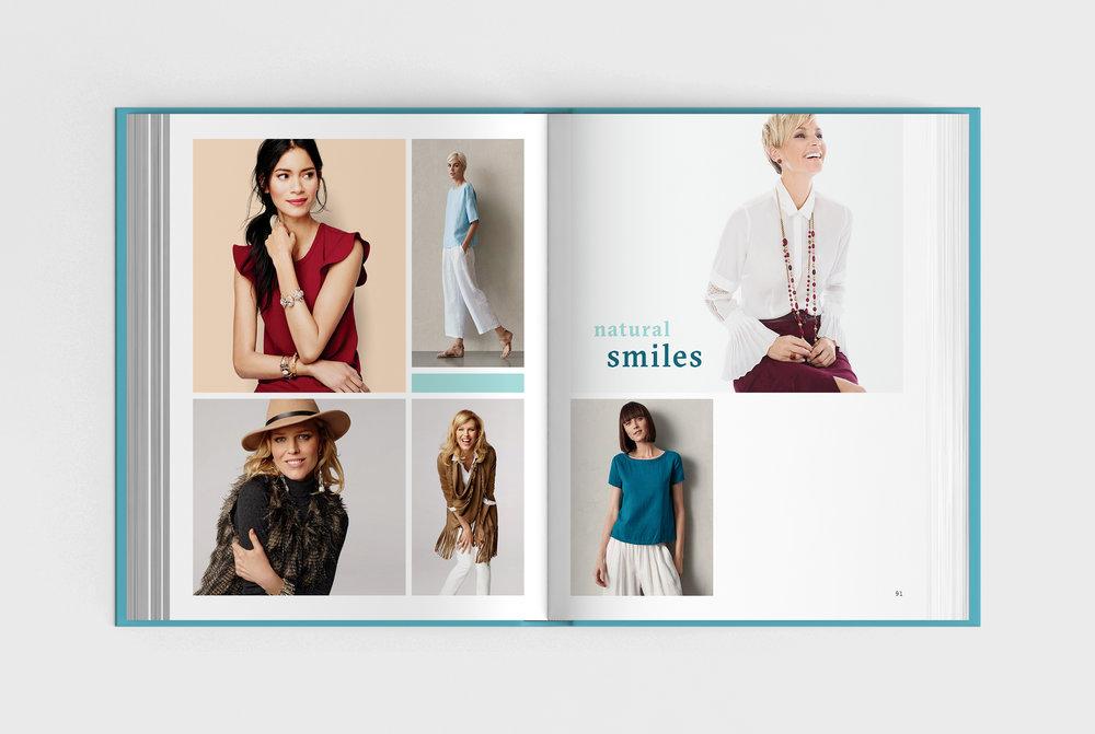 AmyNortman-MingWang-BrandBook-30