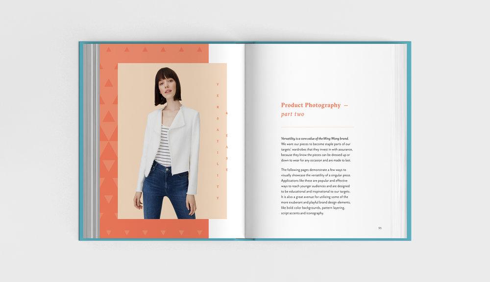 AmyNortman-MingWang-BrandBook-32