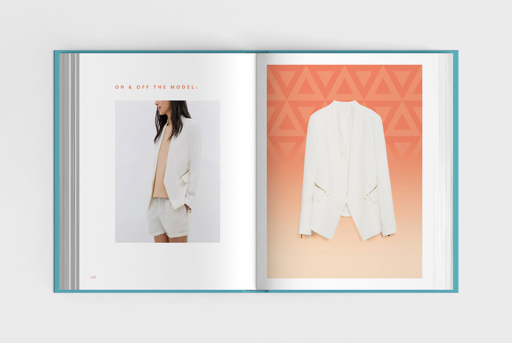 AmyNortman-MingWang-BrandBook-35