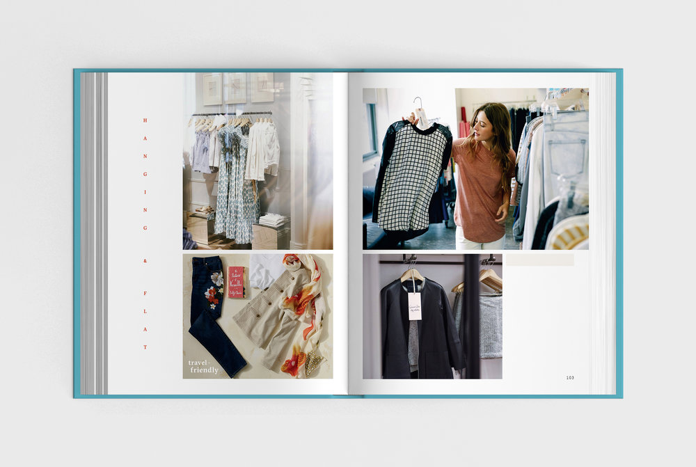 AmyNortman-MingWang-BrandBook-36