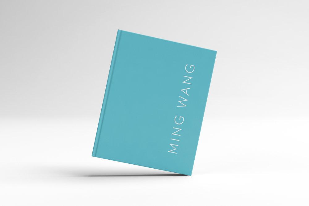 AmyNortman-MingWang-BrandBook-01