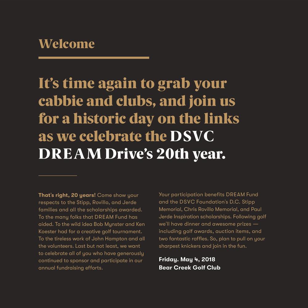 AmyNortman-DSVC-DreamDrive-07