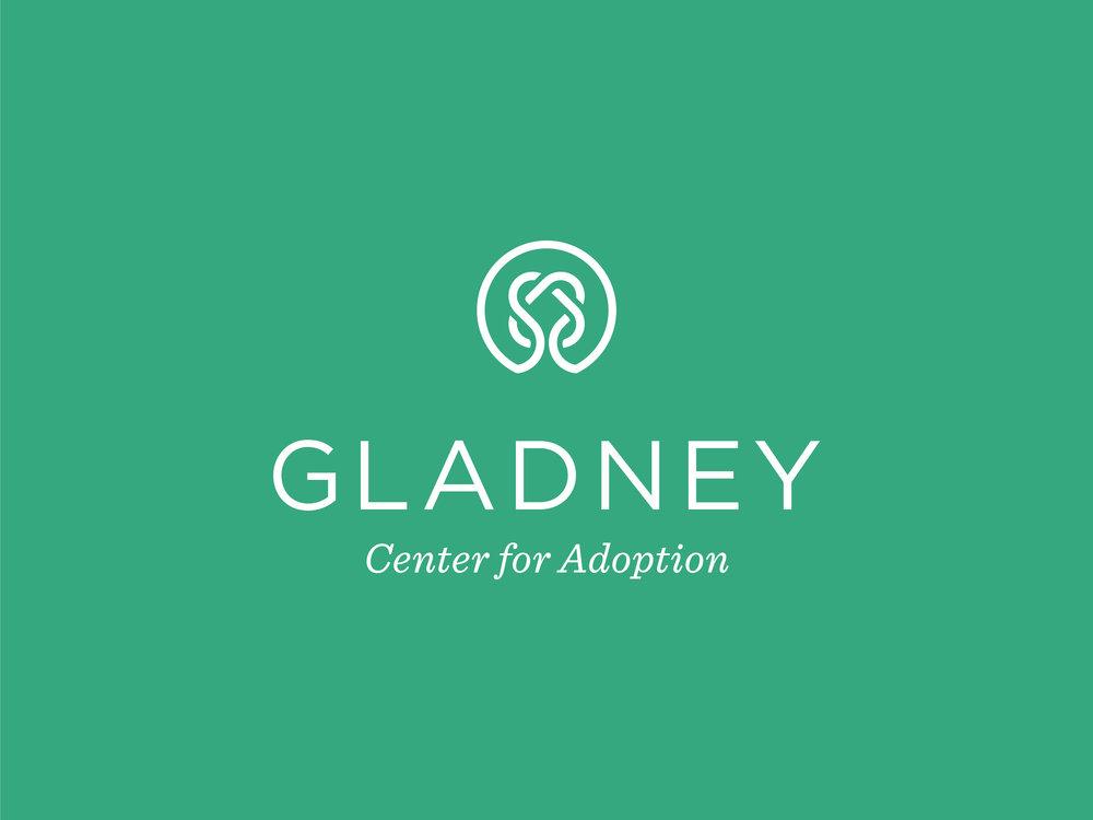 AmyNortman-Gladney-01