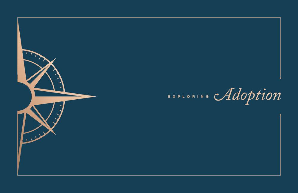 AmyNortman-Gladney-43