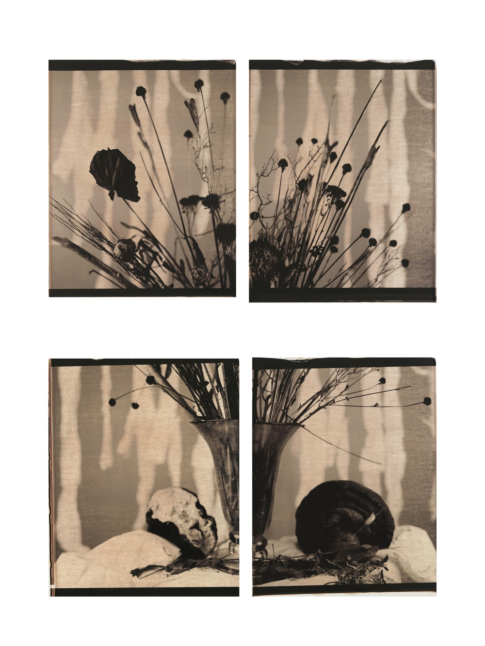 20. Mourning Bouquet.jpg