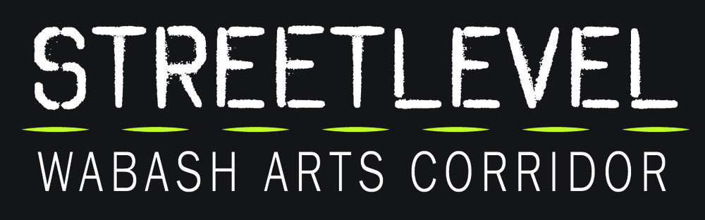 Steet Level Logo Color.jpg