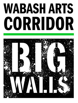 Big walls logo.jpg