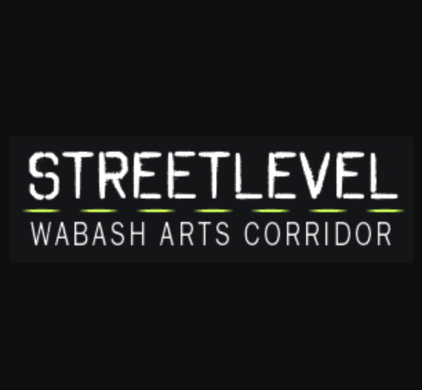 Street level logo.png