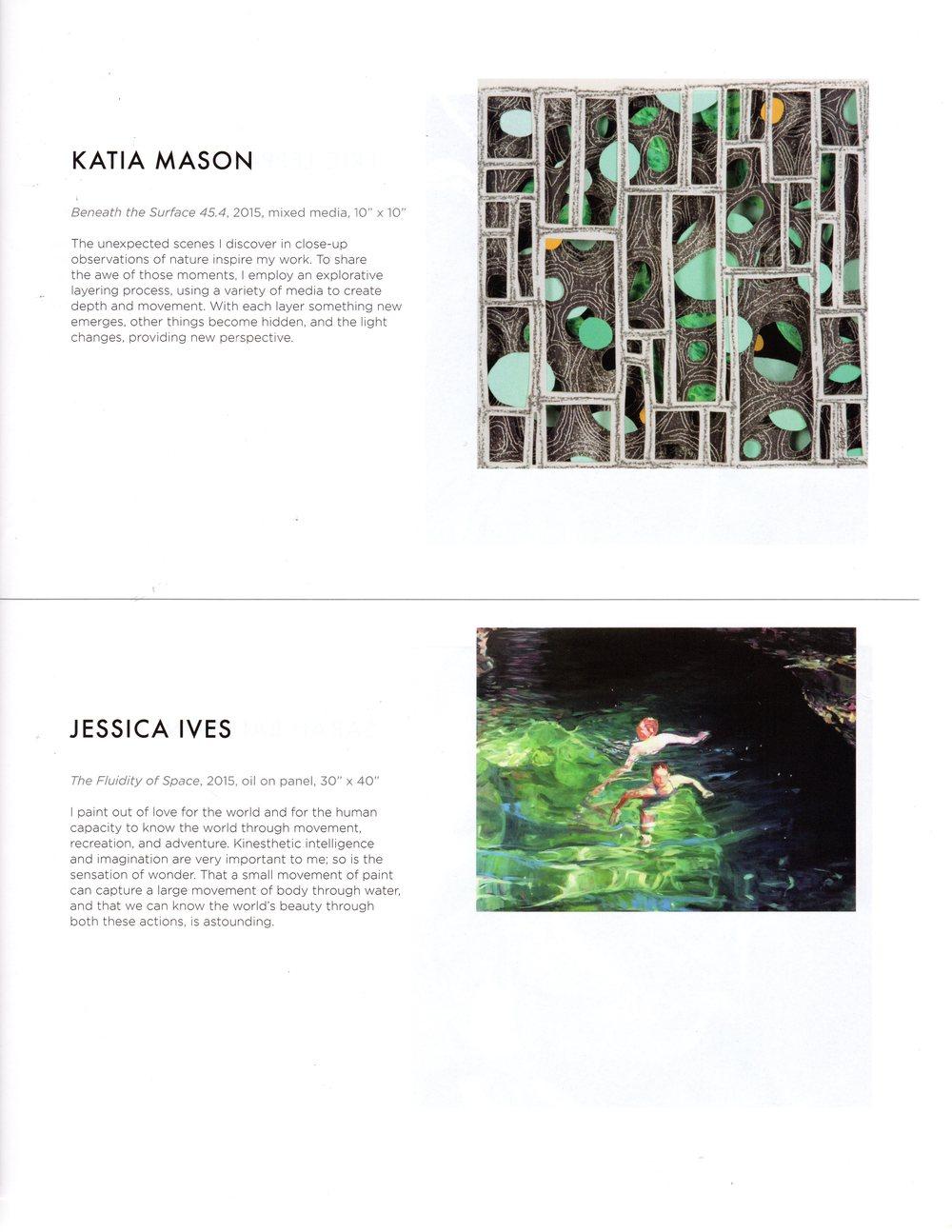 Artist Page.jpg