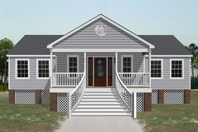 Modular Homes Stonybrook Home Sales Of Thomasville