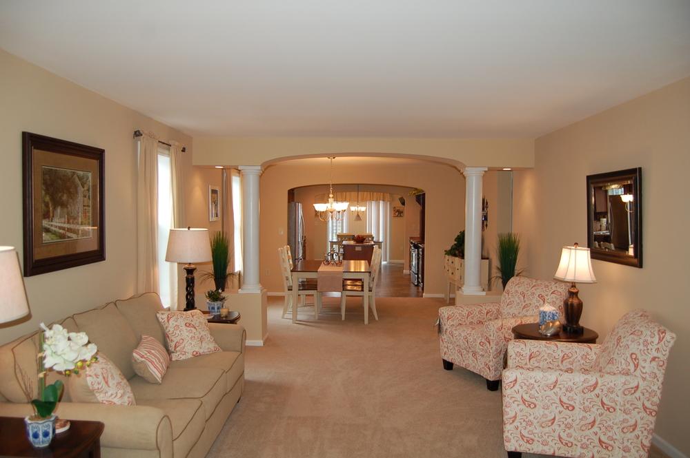 G-3658+Living+Room.jpg