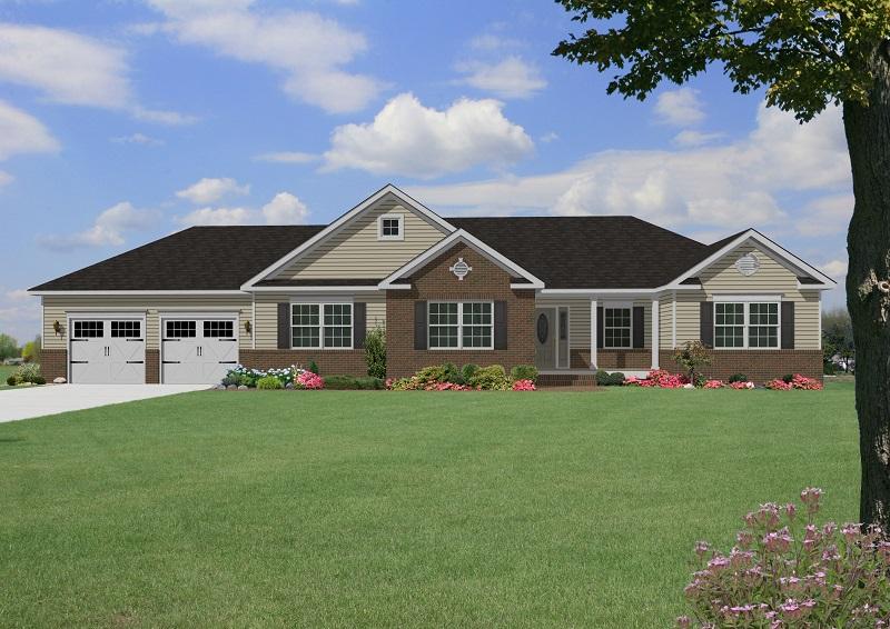 stonybrook home sales of thomasville rh stonybrook homes com