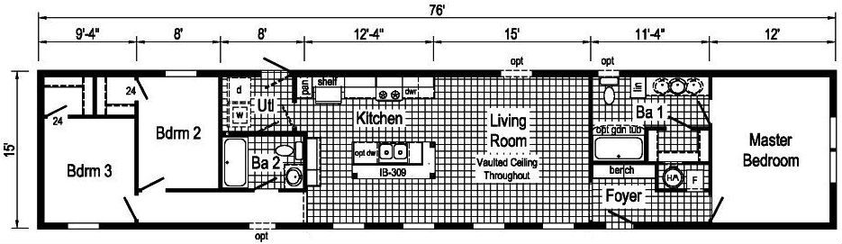 commodore-tt112a-floor-plan.jpg