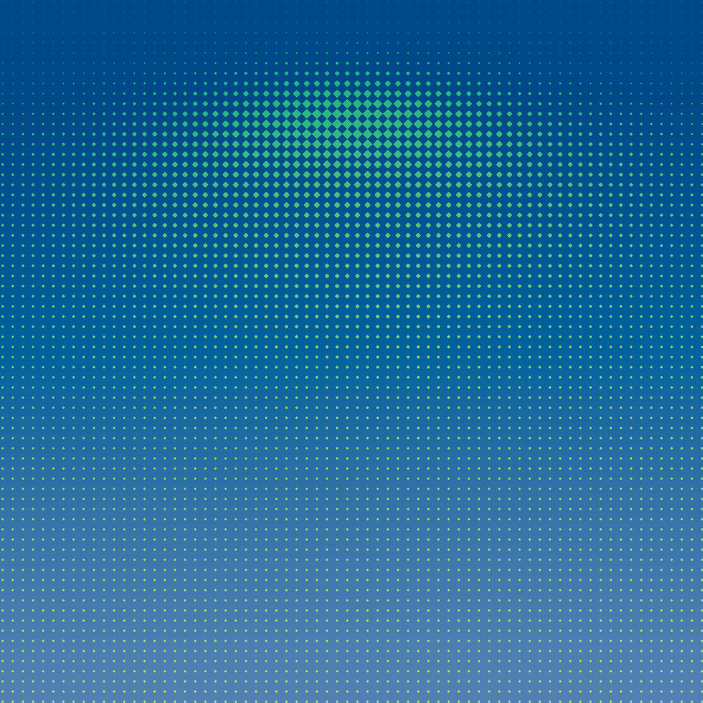 HT Wall Light Gradient Blue.jpg