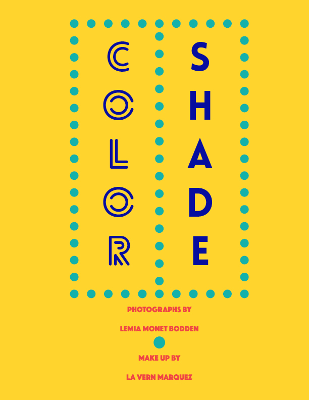 COLORSHADE.jpg