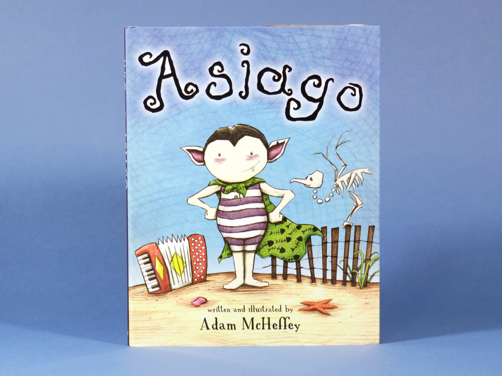 asiago cover adam mcheffey.jpg