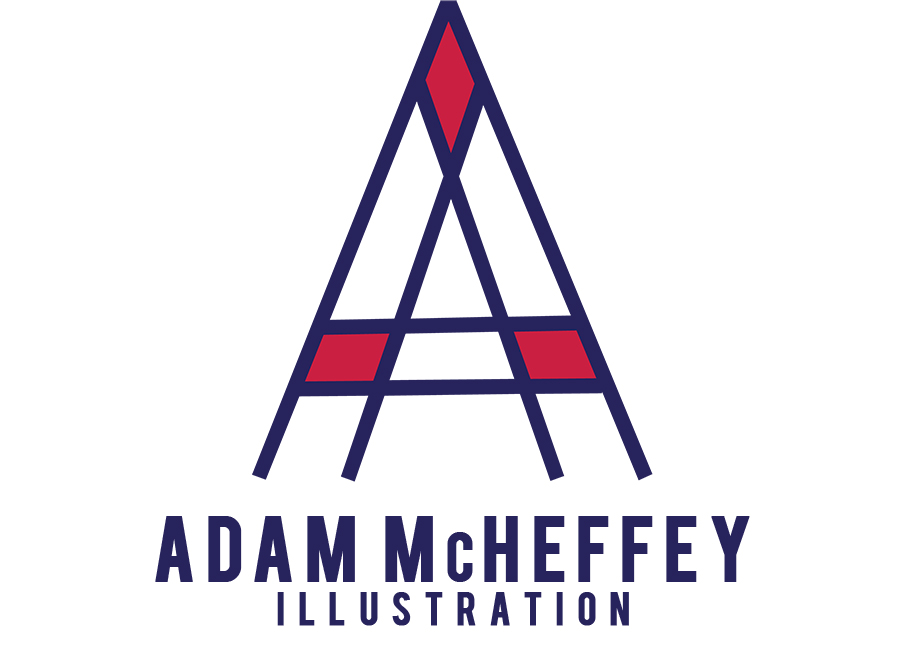 illustration logo.jpg