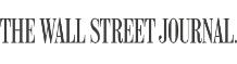 WSJ-Logo.jpeg