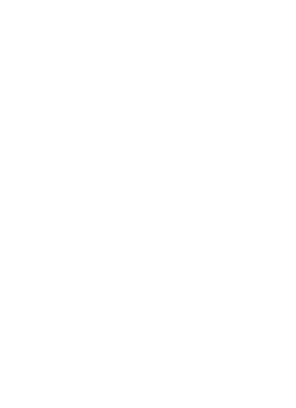 Lisa Queen Design, Inc