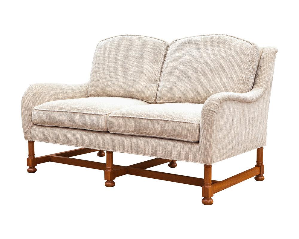 Praeter 60_ sofa copy.jpg
