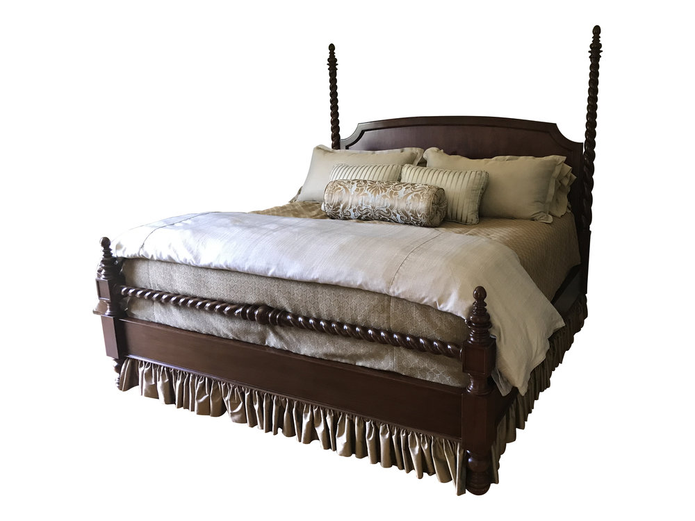 barley twist bed 2.jpg