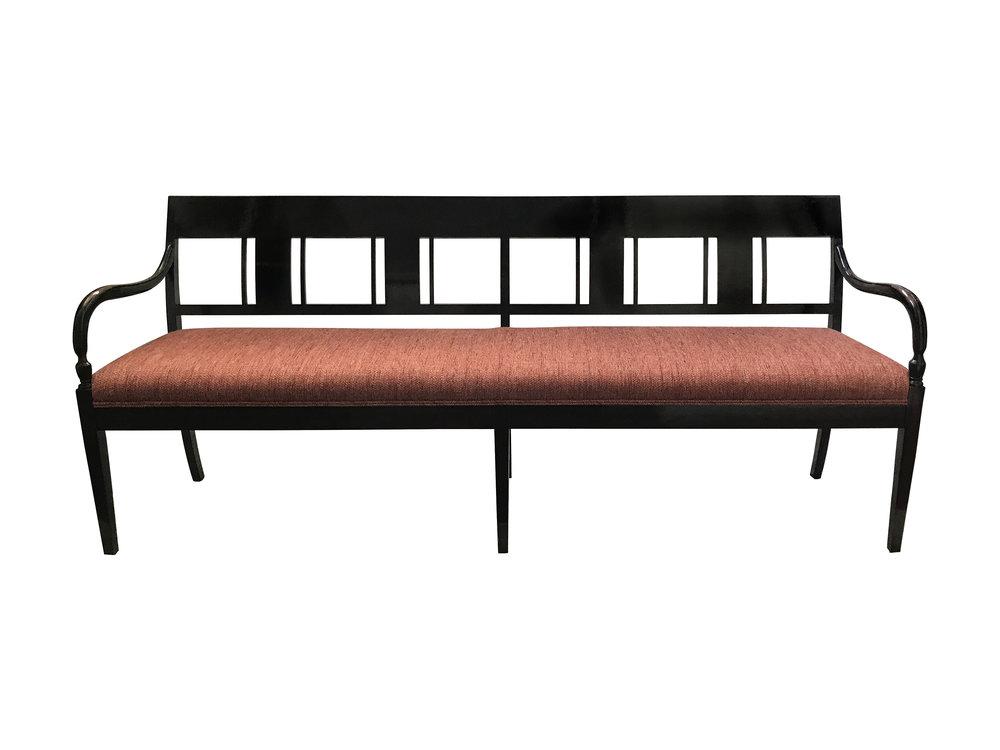 long bench.jpg