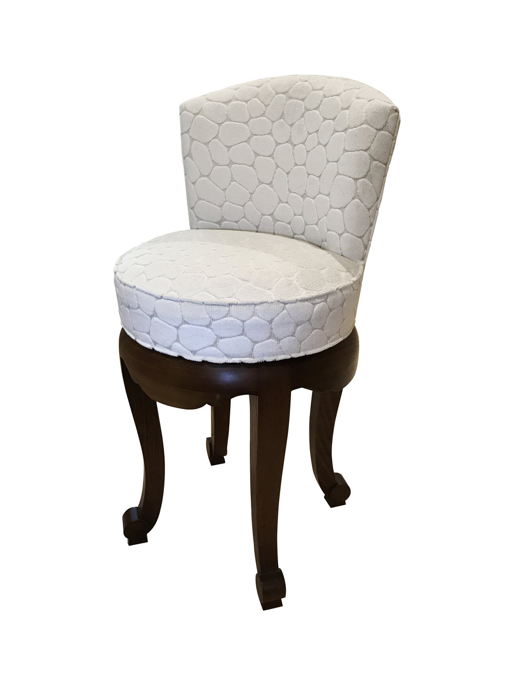 parlor chair.jpg