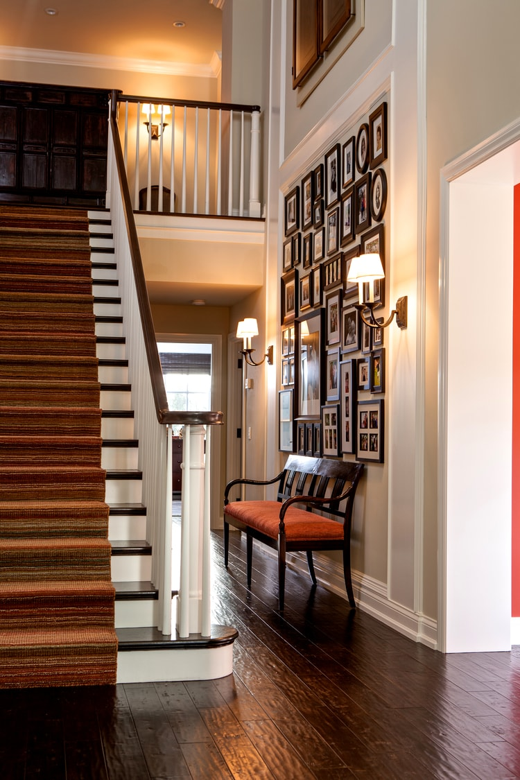 staircase-min.jpeg