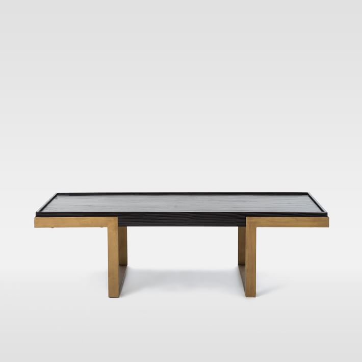 Addison Coffee Table $799
