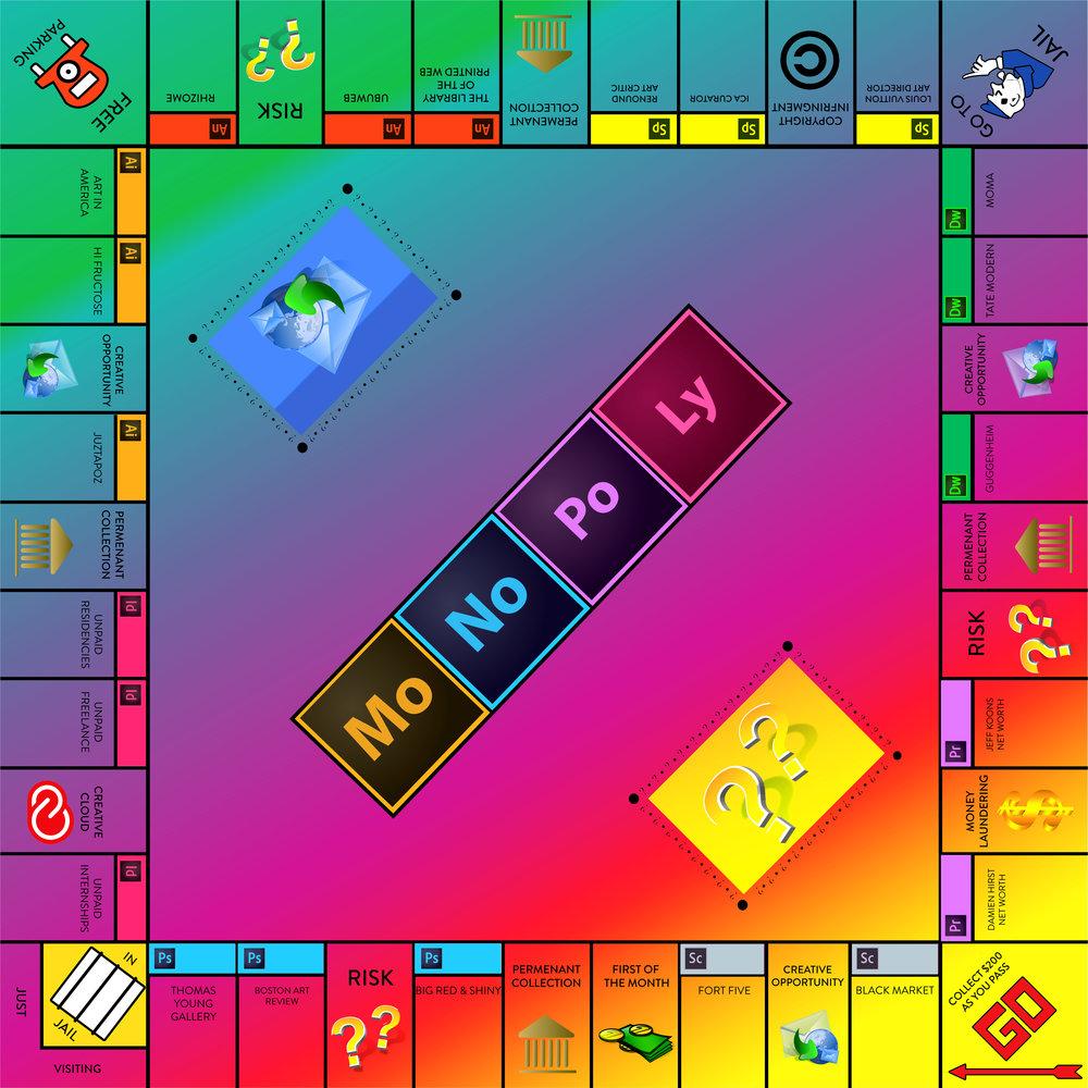 monopolyboard.jpg