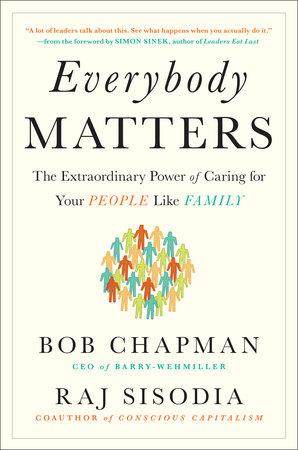 everybody matters 2.jpg