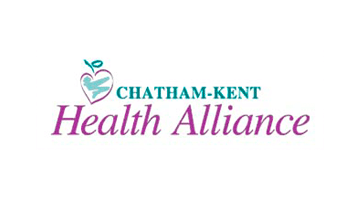 chatham-kent-health-alliance.png