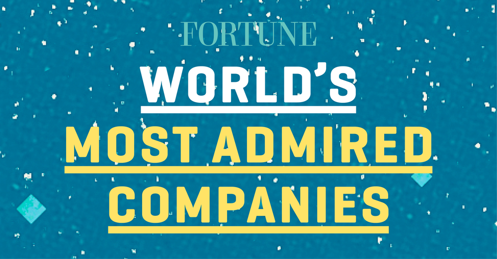 Image via Fortune: http://for.tn/1ID66n0