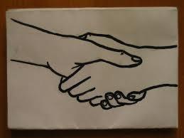 shaking hands 2.jpg