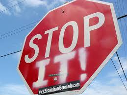 Stop It!.jpg