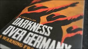 darkness over germany.jpg