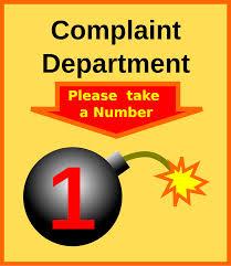 Complaint Department - Bystanders Fear.jpg