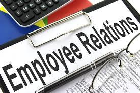employee relations.jpg