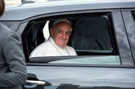 pope francis (2).jpg