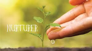 nurturer.jpg