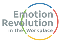 emotion revolution in the workplace.png