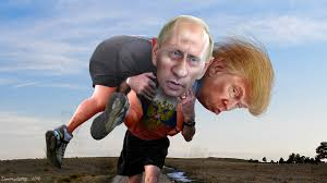 trump and putin.jpg