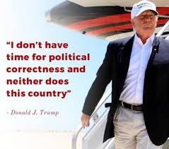 trump no political correctness.jpg