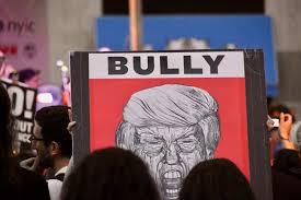 Bully Trump.jpg